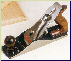 http://www.anant-tools.com/images/adjustable_iron_planes_b.jpg