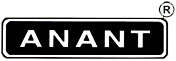 http://www.anant-tools.com/images/anantlogo.jpg