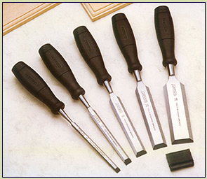 http://www.anant-tools.com/images/chisels_2_b.jpg